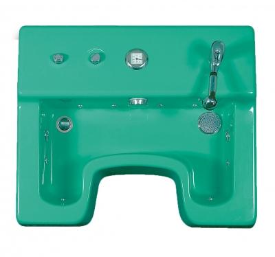 ЭКСТРА гидромассажная ванна для рук