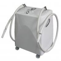 AQUA OPTIMUM устройство для подводного душ-массажа