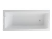 Гидромассажная ванна 180х80 DIONA PLUS